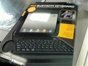 ITEK IPAD BLUETOOTH KEYBOARD